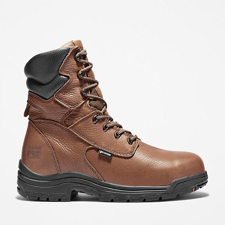 timberland pro boots 47019