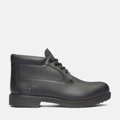 Timberland | Men's Timberland® Waterproof Chukka Boots