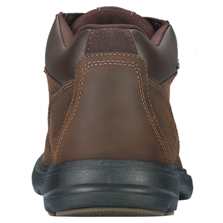 Timberland Men's Shoes Earthkeepers Richmont Plain Toe