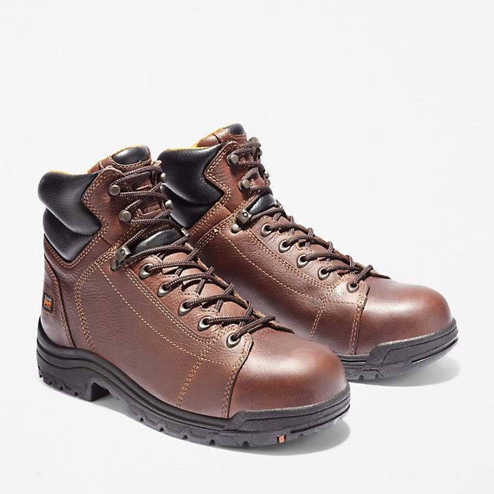 f531f23660a Men's Timberland PRO® TiTAN® 6