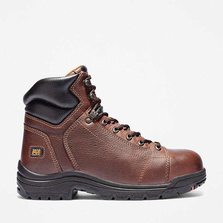 044fb2a5edb Men's Timberland PRO® TiTAN® 6