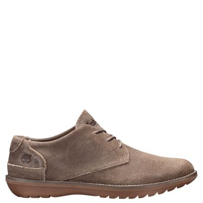 375d417a13a3 Men s Front Country Travel Oxford Shoes