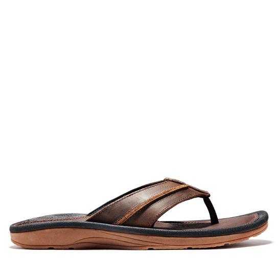 b45669843ea113 Men s Originals Thong Sandals
