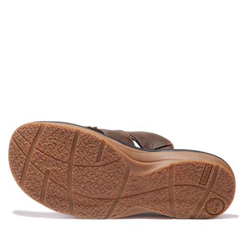 Men's Originals Slide Sandals-