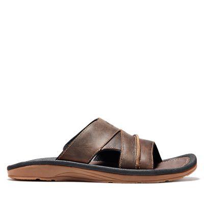 Men's Originals Slide Sandals