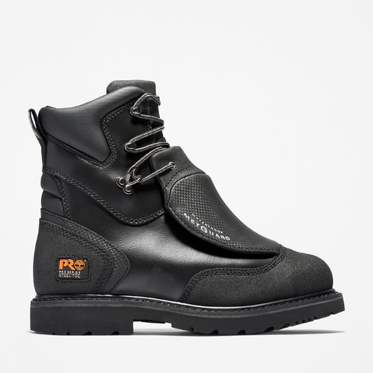 Men's Timberland PRO® Met Guard 8