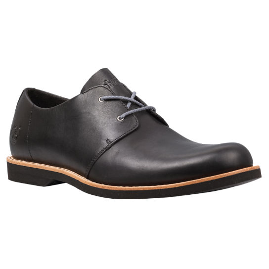 Men's Stormbuck Lite Oxford Shoes
