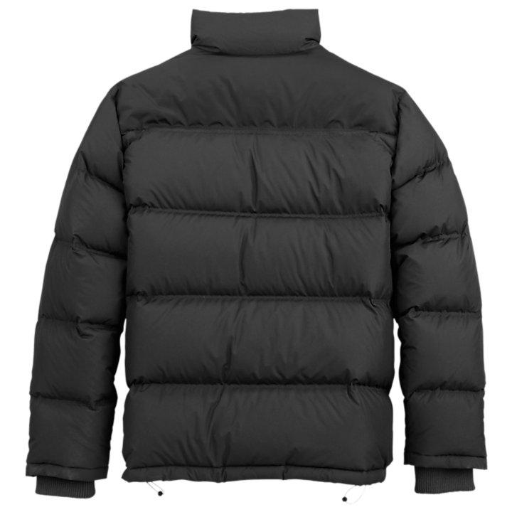 Men's Goose Eye Mountain Down Jacket | Timberland US Store