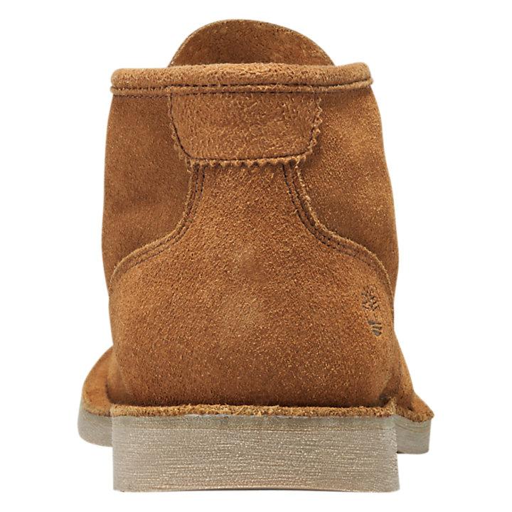 Men's Brasstown Chukka Boots Timberland US Store  Timberland US Store