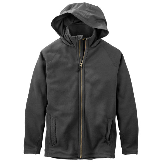 timberland waterproof lined hommes jacket