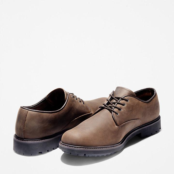 Shoes Stormbuck Men's Waterproof Men's Oxford Stormbuck Oxford Shoes Waterproof 08nwPXOk