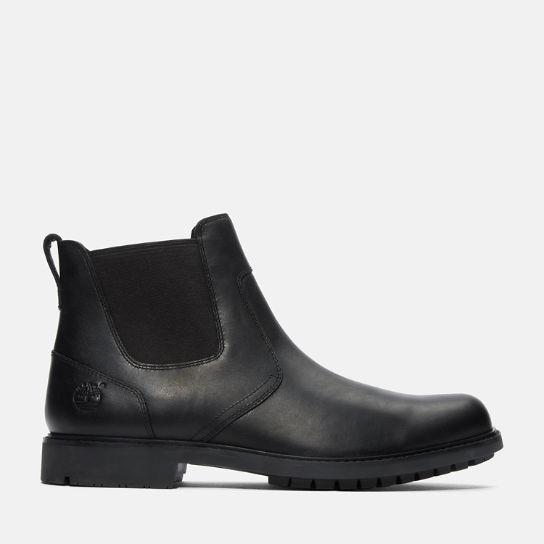 2495d10a3b95 Men s Stormbuck Chelsea Boots