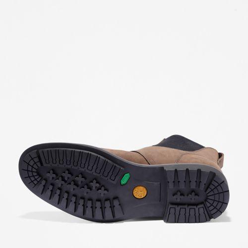 Men's Stormbuck Chelsea Boots-