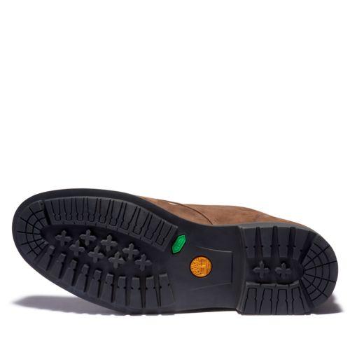 Men's Stormbuck Waterproof Chukka Shoes   Timberland US Store