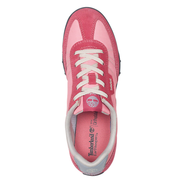 afba8f89e682d Women's Greeley Casual Walking Shoes | Timberland US Store