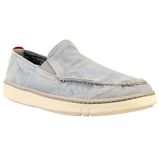 timberland earthkeepers mens slip on