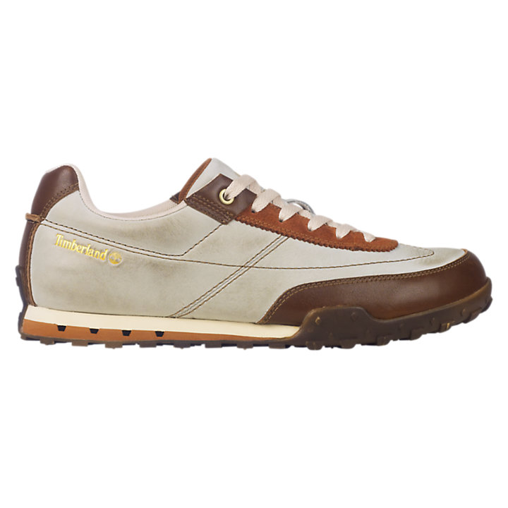 Men's Greeley Leather Shoes | Timberland US Store