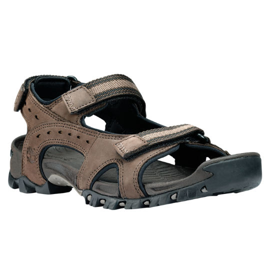 9697270edc Men s Wakeby Leather Sandals