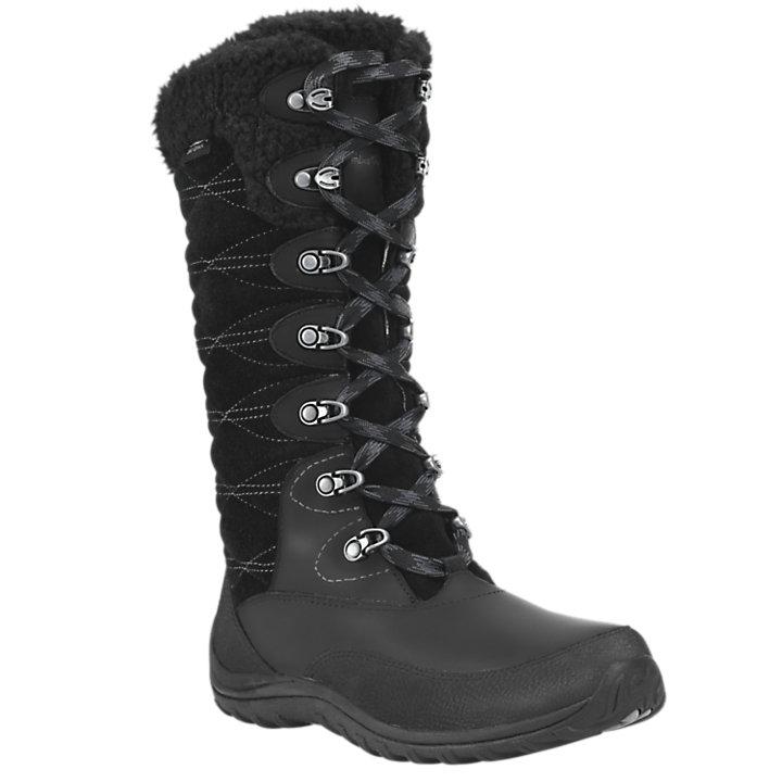 Women's Willowood Waterproof Boots-