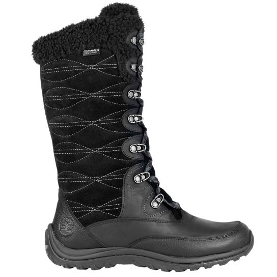 Women's Willowood Waterproof Boots