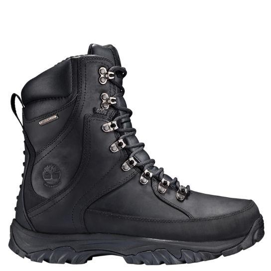Men s Thorton 8-Inch Waterproof Insulated Hiking Boots  a7b5b7c407ca