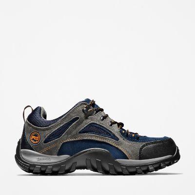 Men's Timberland PRO® Mudsill Steel Toe Work Shoes