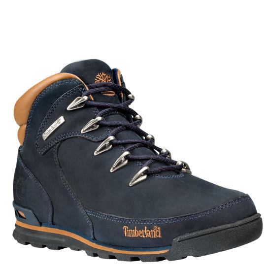 TIMBERLAND HERREN MEN chukka boots sneakers stiefel