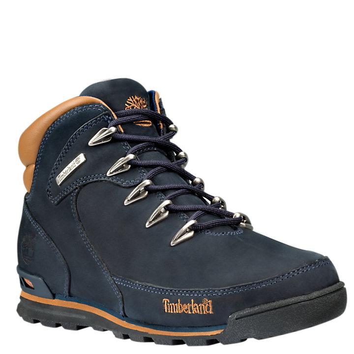 d0c56f10129 Men's Euro Rock Hiker Boots