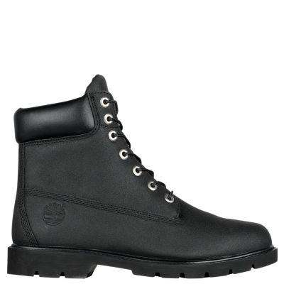 bba12f338 Men's Timberland® 6-Inch Basic Waterproof Boots | Timberland US Store