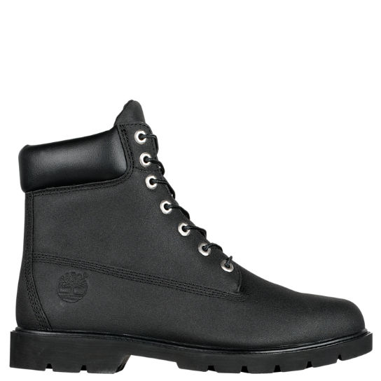 Men's Timberland® 6-Inch Basic Waterproof Boots