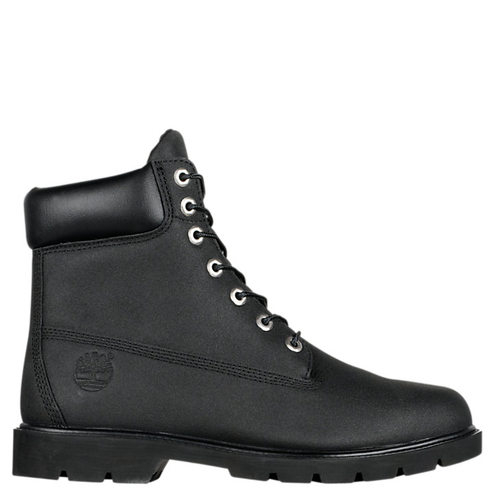 Men's Timberland® 6-Inch Basic Waterproof Boots-