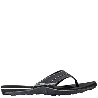 Timberland Fells Thong Mens Sandals