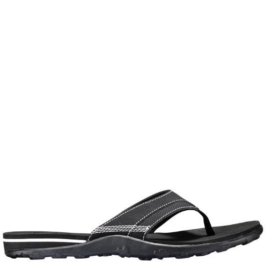 b10e4894786617 Men s Fells Thong Sandals