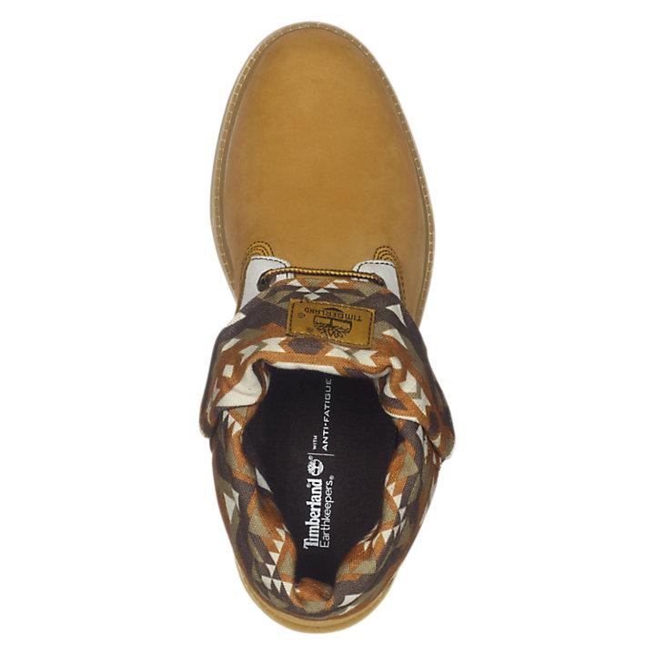 0b1947f899e Men's Timberland® Roll-Top Boots