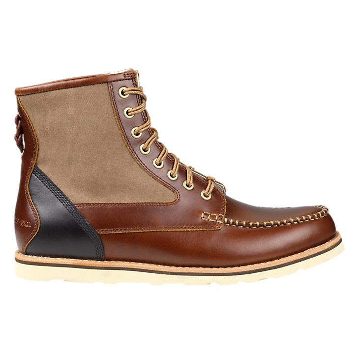 Men's Abington Haley Boots | Timberland US Store