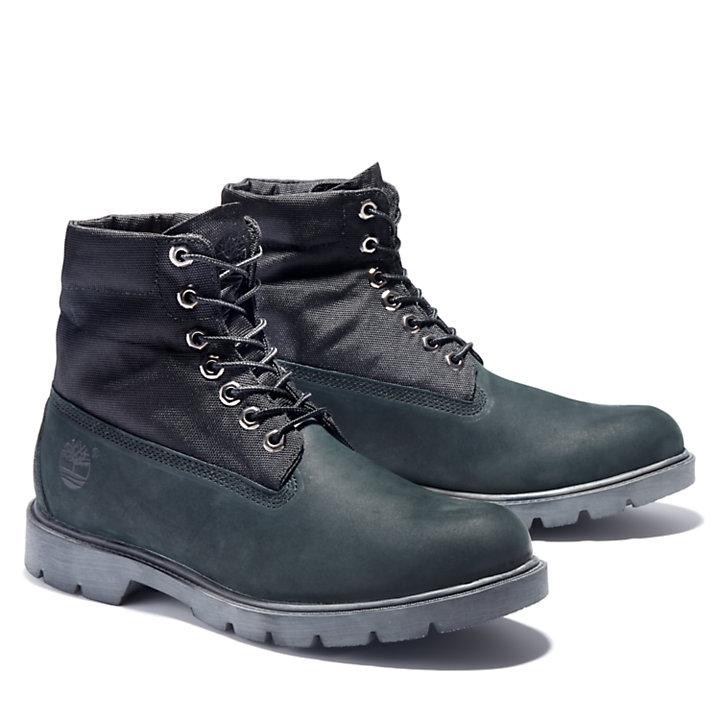cbd03df6 Men's Timberland® Roll-Top Boots | Timberland US Store