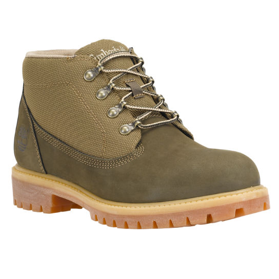 9ff1ce9ba080 Men s Timberland® Campsite Boots
