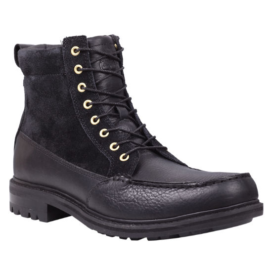 Timberland Heritage Flatirons Tall Boots Sale