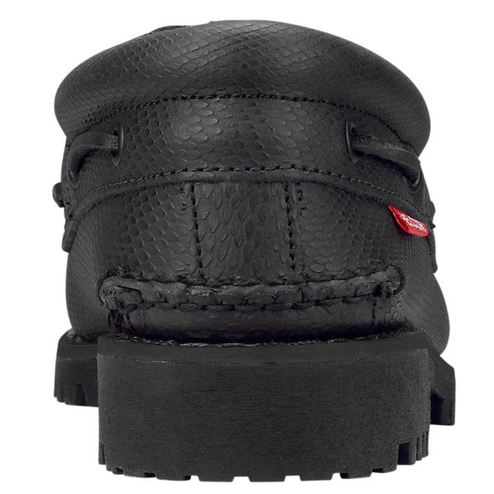 Men's Timberland® 3-Eye Classic Lug Shoes-