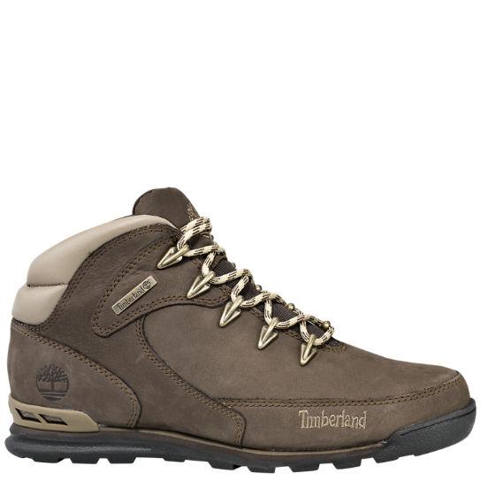 Hiker Men's Rock Euro Boots tCQrdsxhB