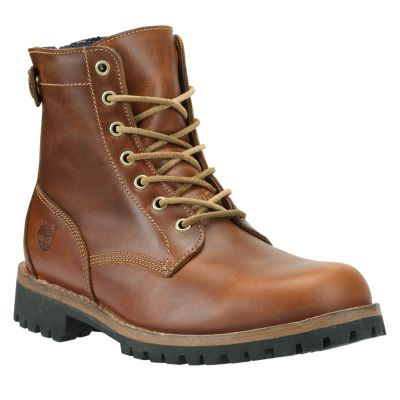 Men's Timberland® Heritage Rugged LTD Boots