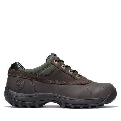 Men s Canard Waterproof Oxford Shoes  c28297bd1bec