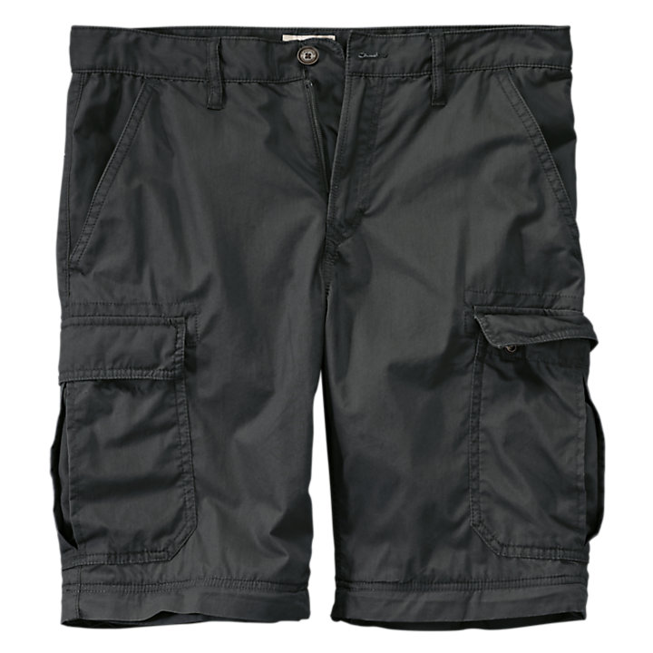 Men's Ivanhoe Lake Zip-Off Hiking Pant-