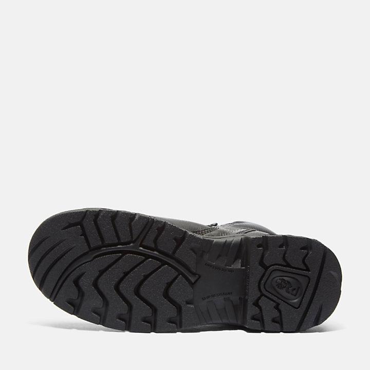 Women's Timberland PRO® TiTAN® Alloy Toe Work Boots-