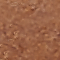 Brown Oiled Full-Grain