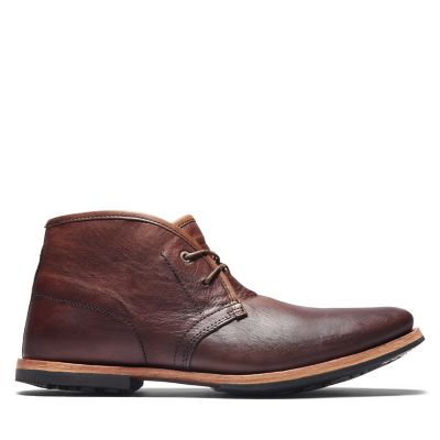 Men's Timberland Boot Company® Wodehouse Chukkas Shoe - Boot Discounts