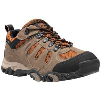 Men's Mt. Adams Waterproof Hiking Shoes