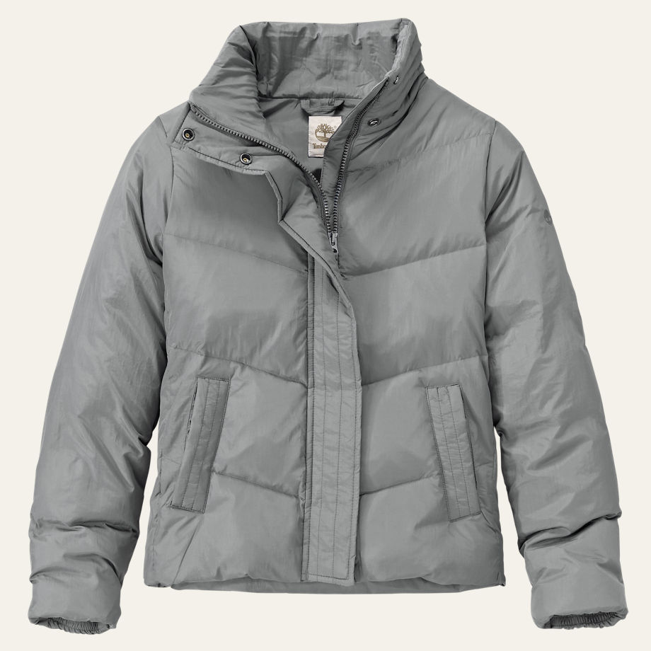 Women's Mount Madison Short Down Coat