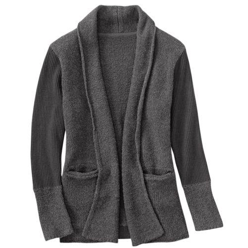 Women's Taylor River Cardigan Sweater-