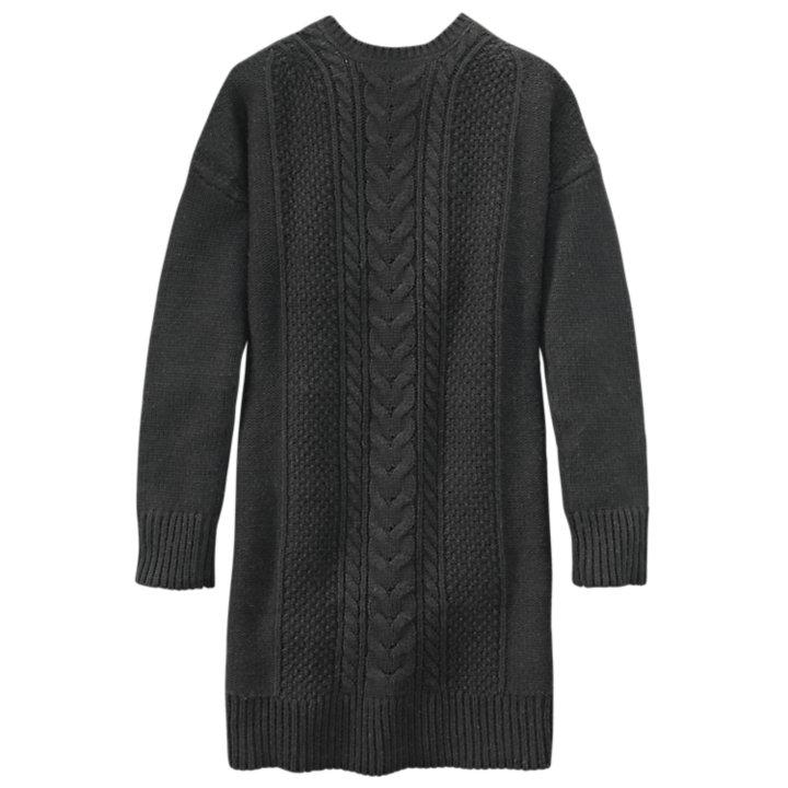 Women's Walker Creek Wool Blend Dress-